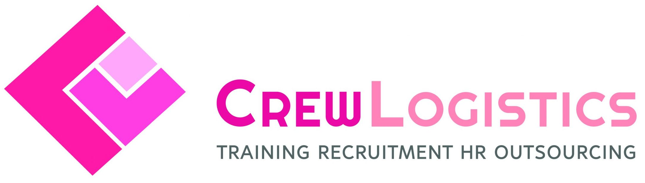 CrewLogistics